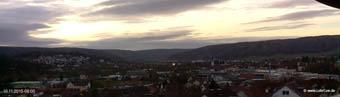 lohr-webcam-10-11-2015-08:00