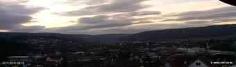 lohr-webcam-10-11-2015-08:10