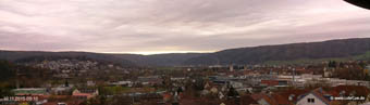 lohr-webcam-10-11-2015-09:10