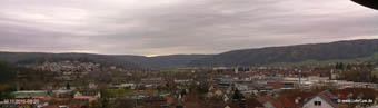 lohr-webcam-10-11-2015-09:20