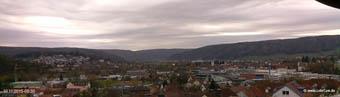 lohr-webcam-10-11-2015-09:30