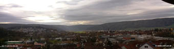 lohr-webcam-10-11-2015-09:40