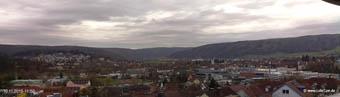 lohr-webcam-10-11-2015-11:50