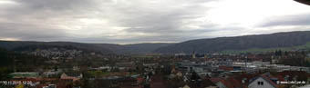 lohr-webcam-10-11-2015-12:20