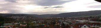 lohr-webcam-10-11-2015-12:30