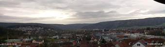 lohr-webcam-10-11-2015-13:30