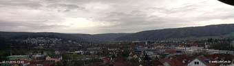 lohr-webcam-10-11-2015-13:40