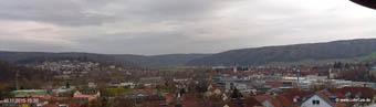 lohr-webcam-10-11-2015-15:30