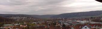 lohr-webcam-10-11-2015-15:40