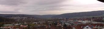 lohr-webcam-10-11-2015-16:00