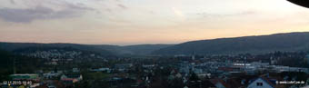 lohr-webcam-12-11-2015-16:40