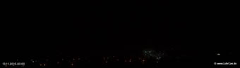 lohr-webcam-13-11-2015-00:00