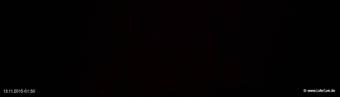 lohr-webcam-13-11-2015-01:50