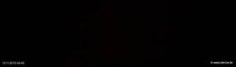 lohr-webcam-13-11-2015-04:40