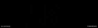 lohr-webcam-13-11-2015-06:00