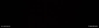 lohr-webcam-13-11-2015-06:10