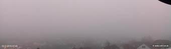 lohr-webcam-13-11-2015-07:40
