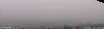 lohr-webcam-13-11-2015-07:50
