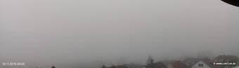 lohr-webcam-13-11-2015-09:20
