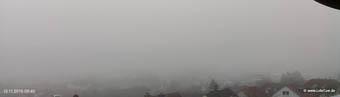 lohr-webcam-13-11-2015-09:40