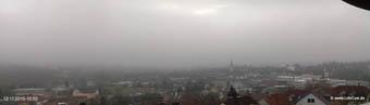 lohr-webcam-13-11-2015-10:50