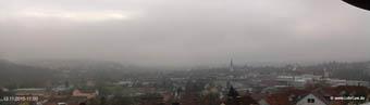 lohr-webcam-13-11-2015-11:00
