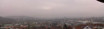 lohr-webcam-13-11-2015-11:10