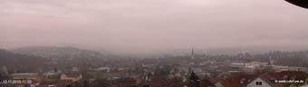 lohr-webcam-13-11-2015-11:30