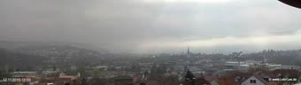 lohr-webcam-13-11-2015-12:00