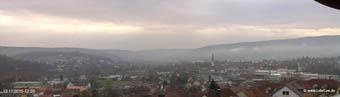 lohr-webcam-13-11-2015-12:20