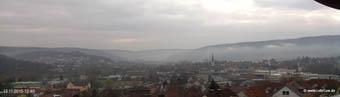 lohr-webcam-13-11-2015-12:40