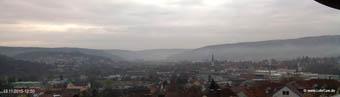 lohr-webcam-13-11-2015-12:50
