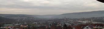 lohr-webcam-13-11-2015-13:00