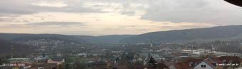 lohr-webcam-13-11-2015-13:50