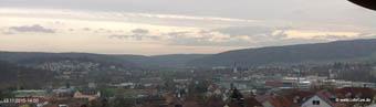 lohr-webcam-13-11-2015-14:00