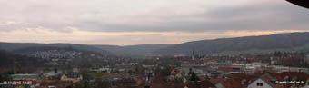 lohr-webcam-13-11-2015-14:20