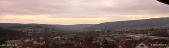 lohr-webcam-13-11-2015-14:30