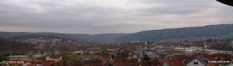 lohr-webcam-13-11-2015-16:20