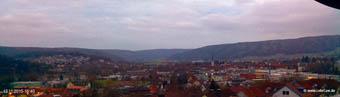 lohr-webcam-13-11-2015-16:40