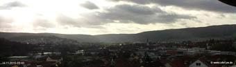 lohr-webcam-14-11-2015-09:40