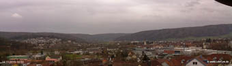 lohr-webcam-14-11-2015-14:50