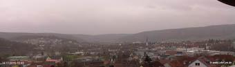 lohr-webcam-14-11-2015-15:40