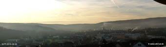 lohr-webcam-16-11-2015-08:30
