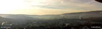 lohr-webcam-16-11-2015-08:50