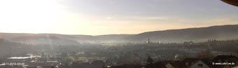 lohr-webcam-16-11-2015-09:40