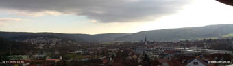 lohr-webcam-16-11-2015-14:30