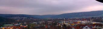 lohr-webcam-16-11-2015-16:40