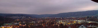 lohr-webcam-16-11-2015-16:50