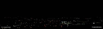 lohr-webcam-17-11-2015-03:40