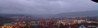 lohr-webcam-17-11-2015-07:30